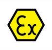 ATEX-EX_small
