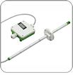 EE65_remote_probe_small