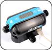 low flow meters