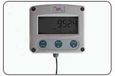 Flowmeter-turbine-1