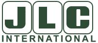 JLC International | jlcinternational.com